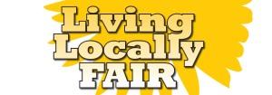 living locally fair