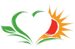 Ottawa-Farmers-Market-logo