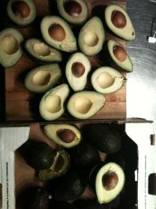 avocado,straw,mango 004