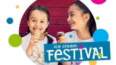 event-ice-cream-festival2017