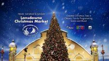 christmas-market-lansdowne2017